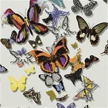 Обои Christian Lacroix Butterfly Parade PCL008/01