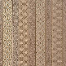Обои Epoca Wallcoverings Lautezza KTE01008
