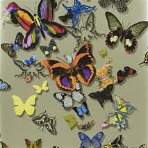 Обои Christian Lacroix Butterfly Parade PCL008/05