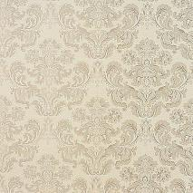 Обои Epoca Wallcoverings Lautezza KTE01004