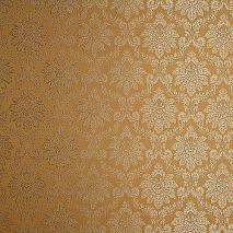 Обои Epoca Wallcoverings Tesoro KTE03015