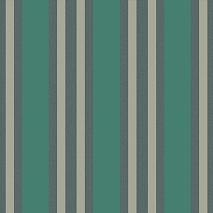 Обои Cole & Son Marquee Stripes 110/1002
