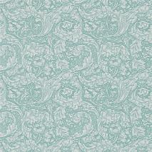 Обои Morris & Co Archive Wallpaper 3 Patern Book 214732