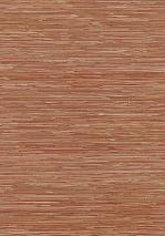 Обои Thibaut Grasscloth Resource 2 T3622