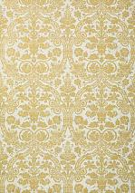 Обои Thibaut Damask Resource 4 T89116