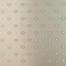 Обои Epoca Wallcoverings Lautezza KTE01027