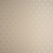 Обои Epoca Wallcoverings Tesoro KTE03042
