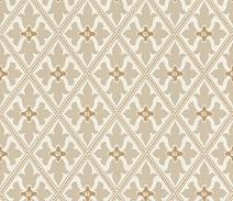 Обои Little Greene London Wallpapers 4 0251BAMETEO