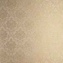 Обои Epoca Wallcoverings Tesoro KTE03028