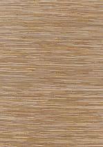 Обои Thibaut Grasscloth Resource 2 T3621
