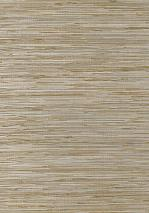 Обои Thibaut Grasscloth Resource 2 T3614