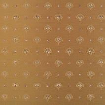 Обои Epoca Wallcoverings Lautezza KTE01018