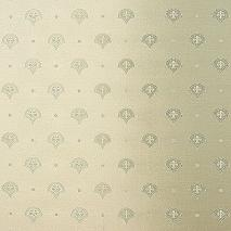 Обои Epoca Wallcoverings Lautezza KTE01030