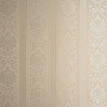 Обои Epoca Wallcoverings Tesoro KTE03041