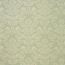 Обои Epoca Wallcoverings Lautezza KTE01028